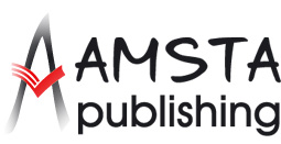 Magazin Amsta Publishing