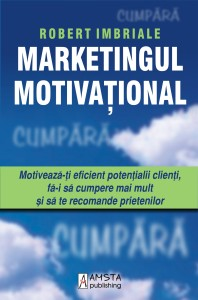 Marketingul Motivational